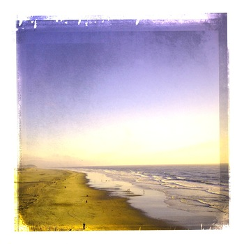 20140307175231-datarantino_sf_oceanbeach_2
