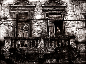 20140307234310-goro__la_belle_ferronni_re__2009__etching_engraving__32x24in