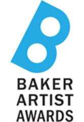 20140308032312-baker