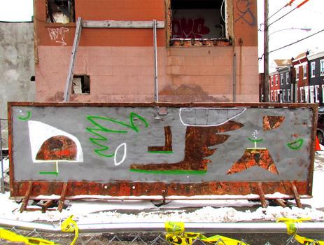 20140308162614-lovitz_a_10