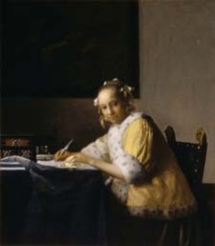 Vermeer_s_a_lady_writing_for_web