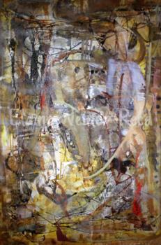 20140308214055-unraveling_mysteries__wwatermark