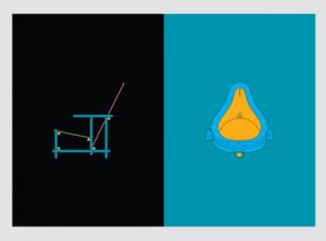 20140310081246-craig_martin_web_art_and_design_1917_exh