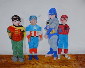 20140310170812-superheroes