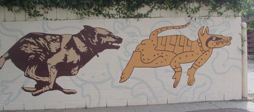 20140310220428-pueblo_chucho_mural_-letelier_fama__6th_and_brooks_venice