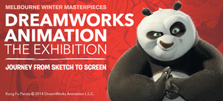 20140311023603-dreamworks-hero