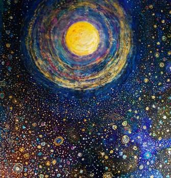 20140311035444-rainbow-moon-981x1024
