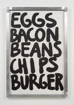 20140311160808-shaan_syed__eggs_bacon_beans_chips_burger__2014__37_x_26_in__94_x_66_cm_