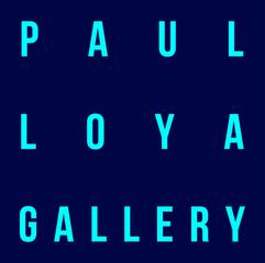 20140311222540-plg_logo_1