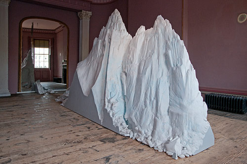 20140312005626-2013_brighton_iceberg_500px