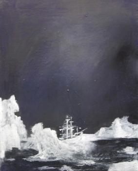 20140312033018-iceberg_2