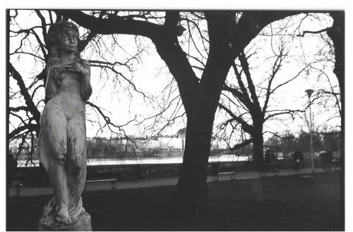 20140312050505-kampa_statue_copy