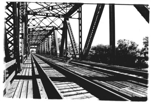 20140312050837--nicole_bridge_2