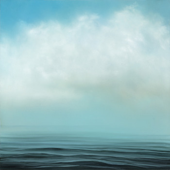 20140312165509-475_water_blue_blue_12x12