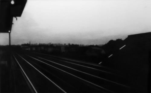 20140312172145-train_tracks