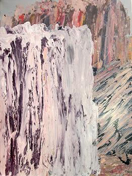 20140312175320-landscapes