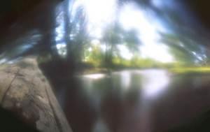 20140312193505-sharpe_waterthread24