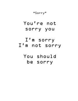 20140313000508-sorry