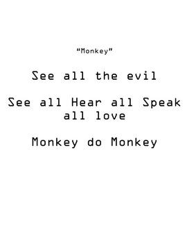 20140313001034-monkey