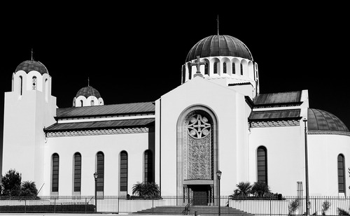 20140313005009-cathedral-of-st-sophia-greek-orthodox-church_mg_4852