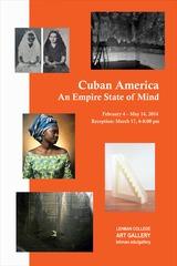 20140313090026-card-cuban-america