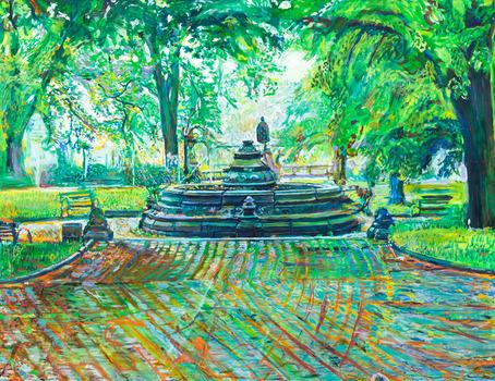 20140313145959-lincoln-prospect-park
