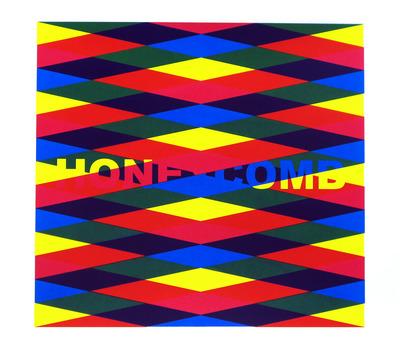 20140313193456-honeycomb_web