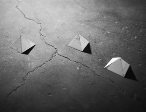 20140313225102-pyramids