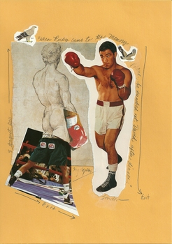 20140314003154-boxing_collages_20