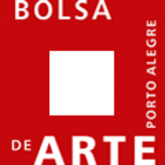20140314165754-logo_bolsadearte