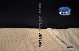 20140314170716-jetlag_cover