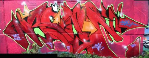 Jersy07_rome