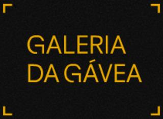 20140314183121-logo_g