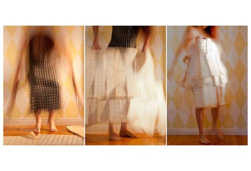 20140314185613-grid_dress_triptich