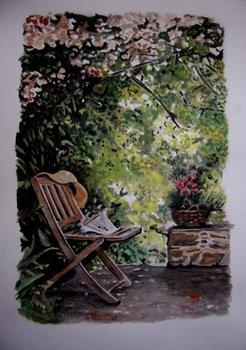Mary-joys-garden