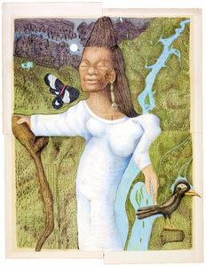 20140314224329-nana_goddess_of_bogs_bosques_and_victimas