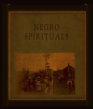 20140314224849-negro_spirituals_fb