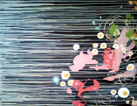 20140315062518-mmcglown_painting_05