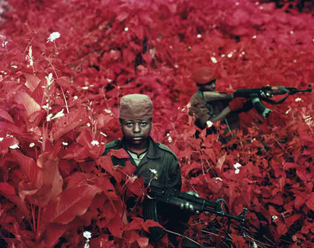 20140315103446-vintage_violence_2011_c_richard_mosse__courtesy_of_the_artist_and_jack_shainman_gallery__new_york
