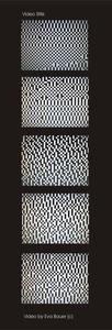20140315121632-video_pixel_black