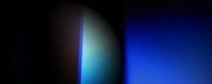 20140315122623-blue_1