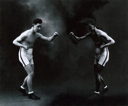 20140315130439-boxers_fb