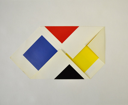 20140315132030-rafalski_folded_painting