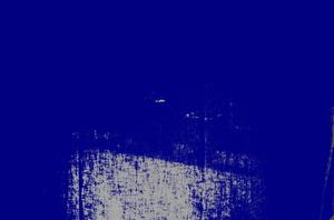 20140315134448-img_0124_abstrakt