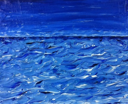 20140315140739-rough_waters_ahead_acrylics_10_x_8