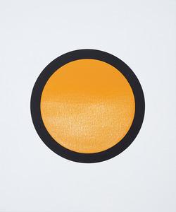 20140315190615-09_bors_yelloworangecircle