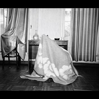 20140315192403-coveredchair