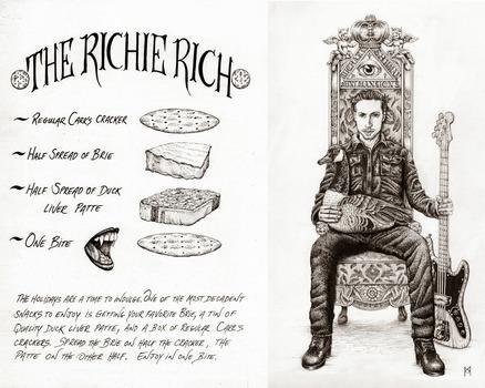 20140315200546-the_richie_rich