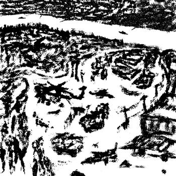 20140316040411-river_styx1