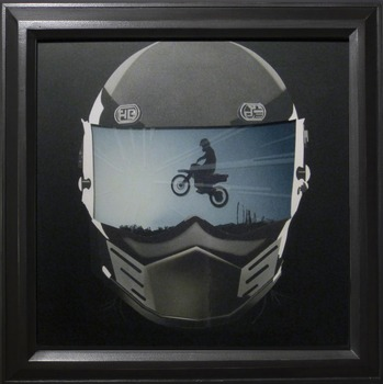 20140316145732-helmet_web